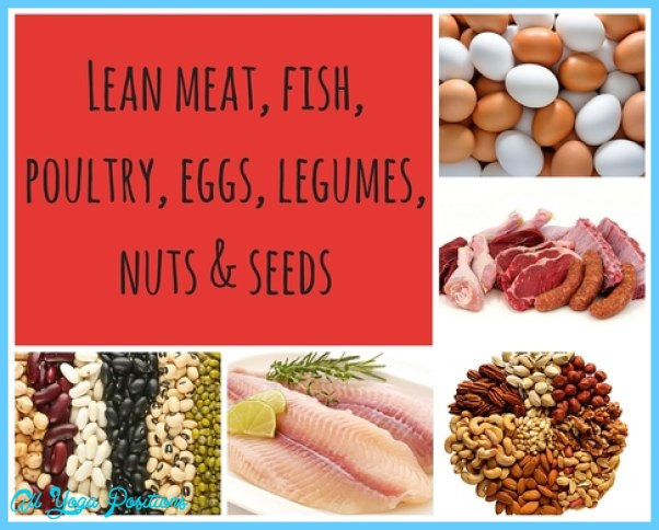 NUTS AND BEANS (AND OTHER LEGUMES) GROUP_2.jpg