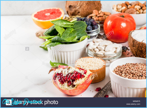 NUTS AND BEANS (AND OTHER LEGUMES) GROUP_9.jpg