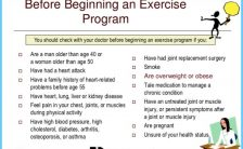 obesity-diet-and-exercise-30-728.jpg?cb=1346418799