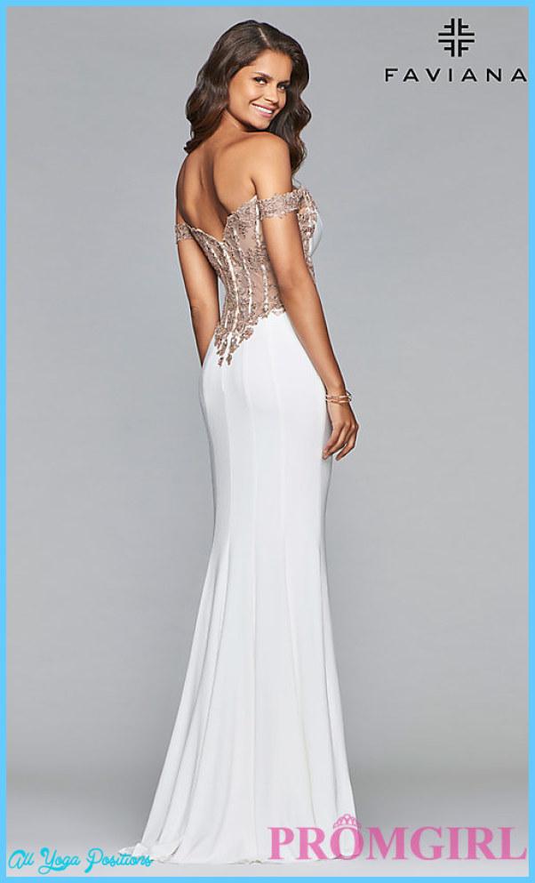 Off Shoulder Prom Dress_0.jpg