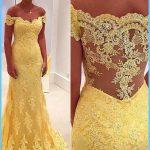 Off Shoulder Prom Dress_12.jpg