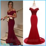 Off Shoulder Prom Dress_16.jpg