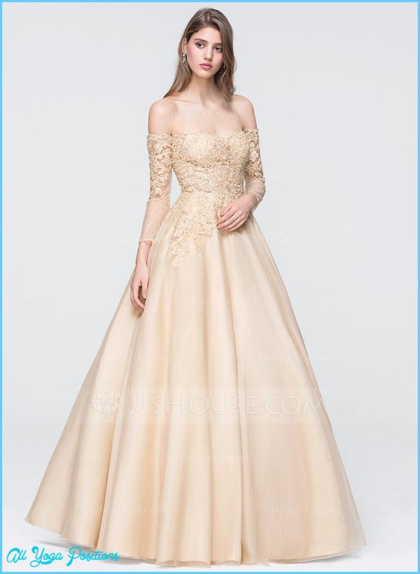 Off Shoulder Prom Dress_17.jpg