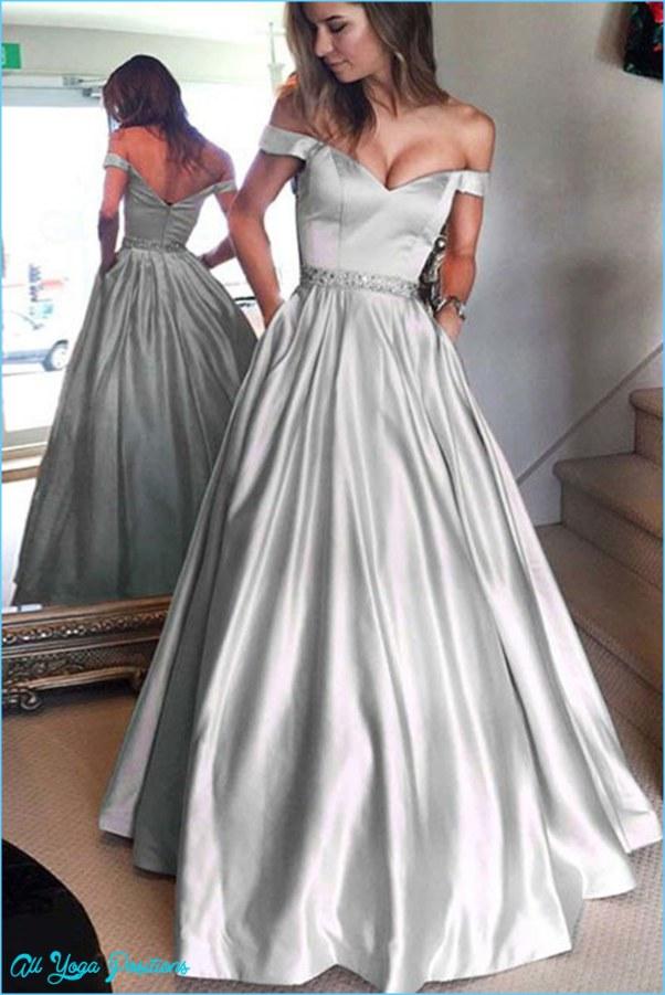 Off Shoulder Prom Dress_7.jpg