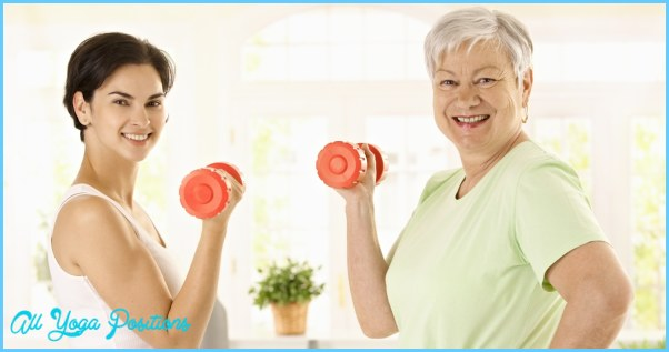 osteoporosis-resistance-exercise.jpg