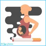 Previous-Known-Effects-of-Smoking-During-Pregnancy-600x600.jpg