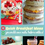 QUICK BREAKFAST IDEAS_14.jpg