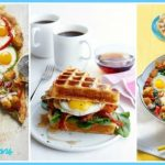 QUICK BREAKFAST IDEAS_18.jpg