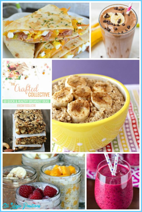 QUICK BREAKFAST IDEAS_19.jpg