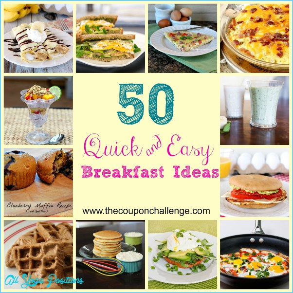 QUICK BREAKFAST IDEAS_21.jpg