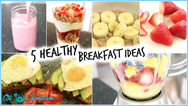 QUICK BREAKFAST IDEAS_8.jpg