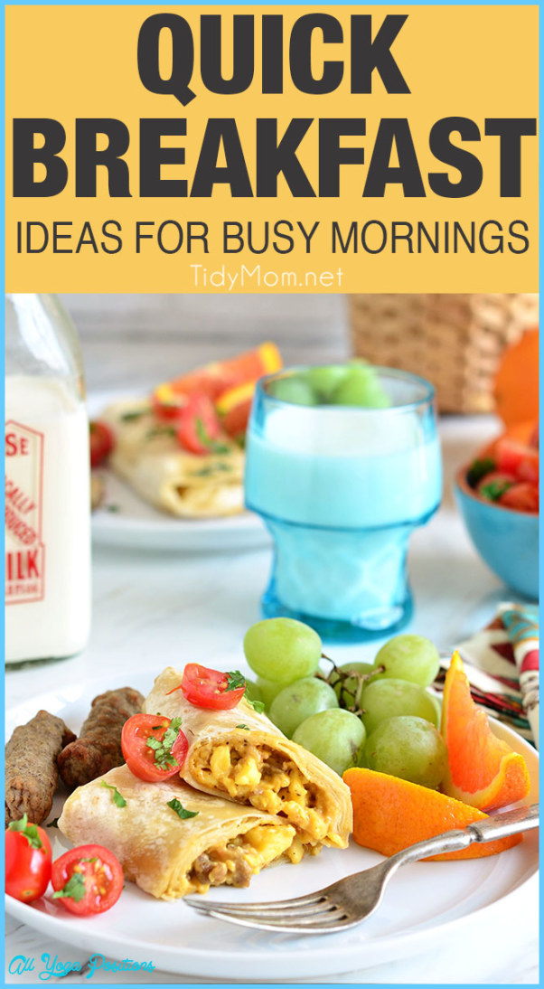 QUICK BREAKFAST IDEAS_9.jpg