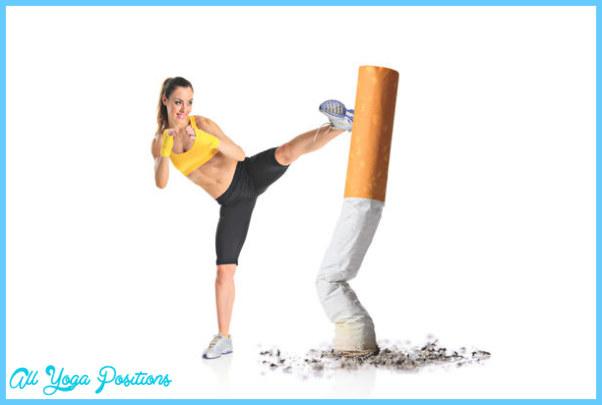 quit-smoking.jpeg