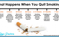 Quit_Smoking_Timetable_Infographic.width-704.png