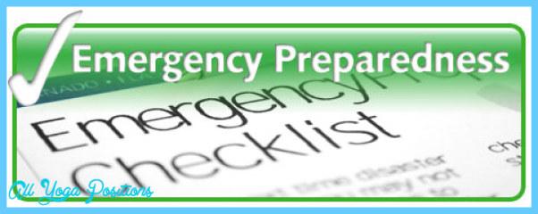 ready-strafford-emergency-preparedness.jpg
