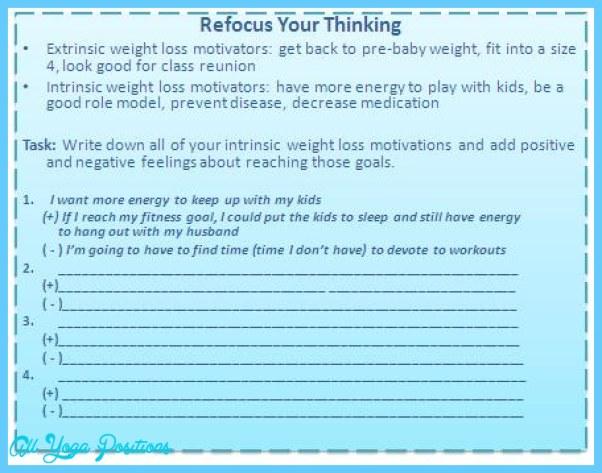 refocus-thinking-mot-card.jpg