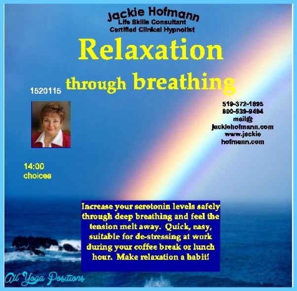 Relaxation-through-breathing-converted.jpg