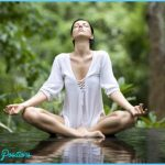 Relaxing Through Meditation_0.jpg