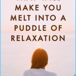 Relaxing Through Meditation_1.jpg
