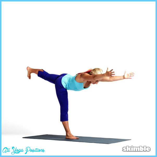 skimble-workout-trainer-exercise-right-warrior-3-to-balance-knee-raises-3_iphone.jpg