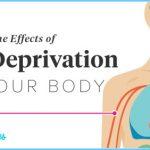 Sleep_Deprivation_Effects_Facebook.jpg