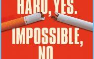 Smoking Cessation Products_16.jpg