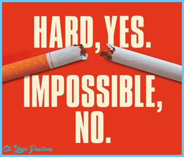 Smoking Cessation Products Allyogapositions Com