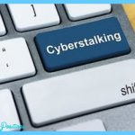 Stalking-and-Cyberstalking--Illinois.jpg
