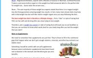 step-by-step-weight-loss-plan-with-150-weight-loss-tips-15-638.jpg?cb=1464713610