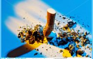 stock-photo-giving-up-smoking-close-up-of-the-stripped-cigarette-103380560.jpg
