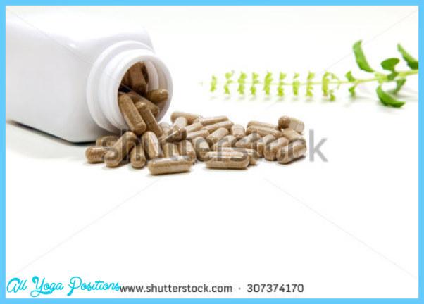 stock-photo-herbal-medicine-a-herbal-healer-alternative-medicine-307374170.jpg