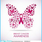 stock-vector-breast-cancer-awareness-with-butterfly-sign-and-pink-ribbon-vector-illustration-383566447.jpg