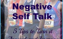 Stop-Negative-Self-Talk.png