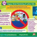 Sugary-Drinks-Marketing-1-850x610.jpg