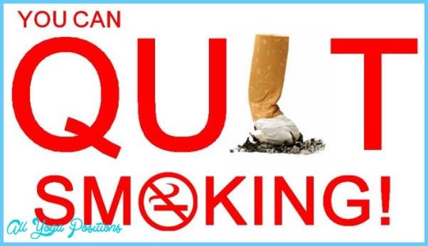 Tastier-way-to-quit-smoking.jpg