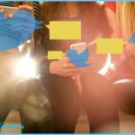 teens-tweeting-with-brands-v2.jpg