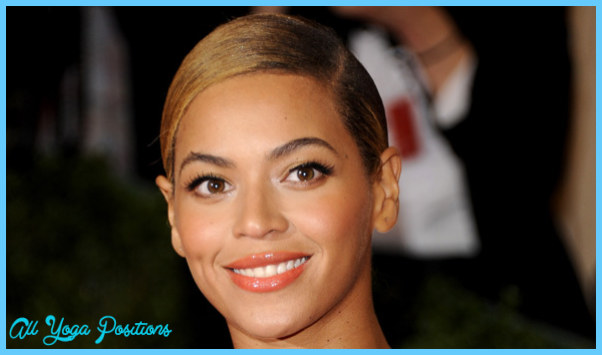 The-5-exercises-celebrities-swear-by-f_beyonce.jpg