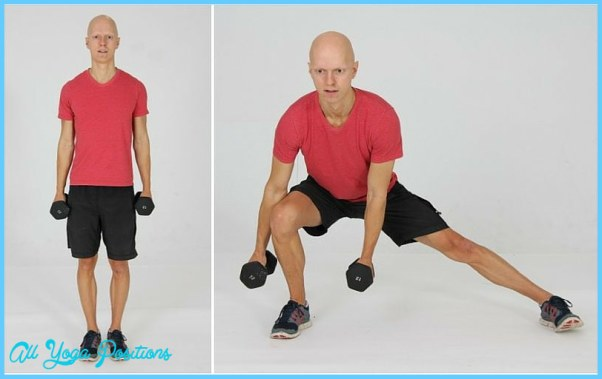 The-Best-Compound-Dumbbell-Exercises.jpg
