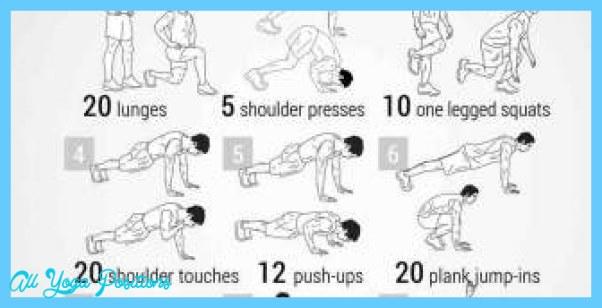 thor-workout-bodyweight-324x160.jpg