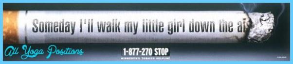 tobacco-helpline-aisle-small-35810.jpg