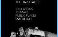 tobacco-smoke-pollution-bookshop-royal-college-of-physicians.jpg?quality=85
