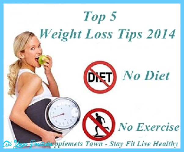 Top-5-Weight-Loss-Tips-2014.jpg