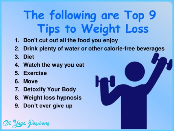 top-tips-to-weight-loss-2-638.jpg?cb=1394242588