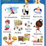 top_10_tips_for_weight_loss-opt.jpg