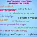 Top+weight+loss+tips.jpg