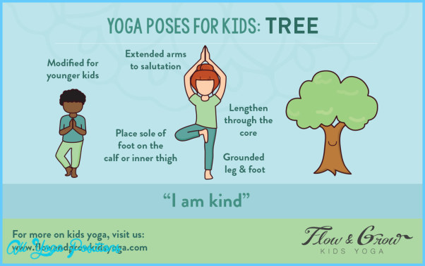 Tree Pose_0.jpg
