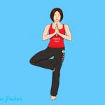 Tree-Yoga-Pose.png