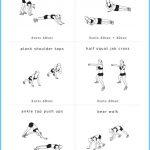 upper-body-bodyweight-exercises-spotebi-736x2220.jpg