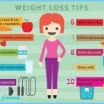 vector-weight-loss-tips.jpg