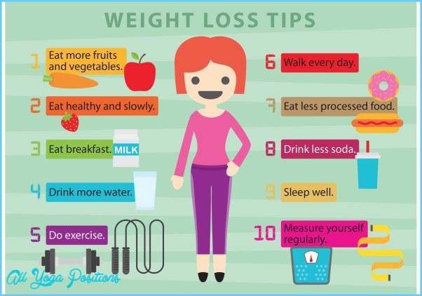 vector-weight-loss-tips.jpg